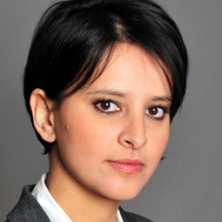 Deplacement-de-Najat-Vallaud-Belkacem