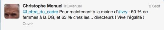 tweet_menuel