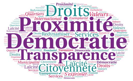 Democratie_550