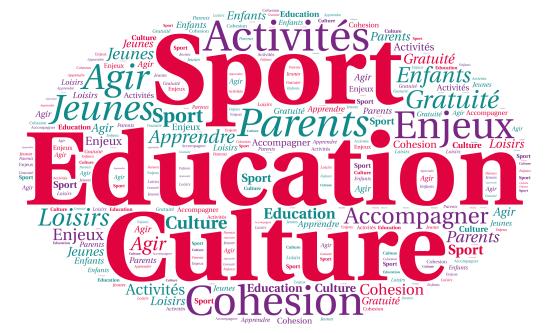 Education_550