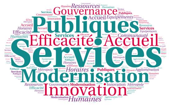 Services Publiques_550