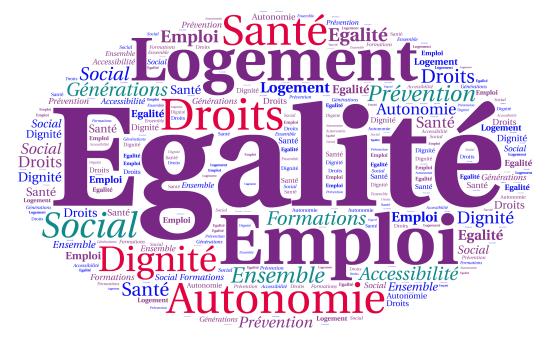 Egalite_550