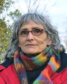 Elisabeth Loichot-Ivry Port-EISA